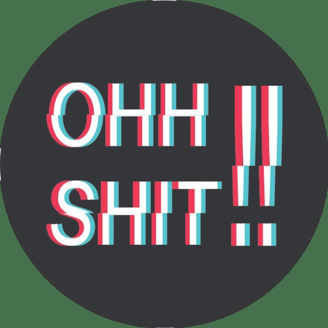 Logo_Ohh_Shit
